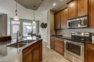 Photo 10: 1361 Ravenswood Drive SE: Airdrie Detached for sale : MLS®# A1104704