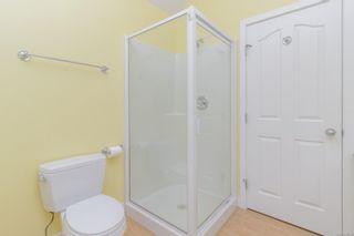Photo 15: 1045 Ferncliffe Pl in : Me Metchosin House for sale (Metchosin)  : MLS®# 876233