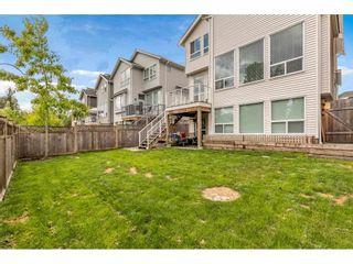 Photo 34: 10284 WYNNYK Way in Maple Ridge: Albion House for sale : MLS®# R2599796
