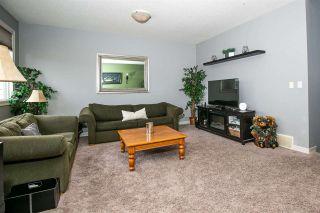 Photo 14: 1175 HAYS Drive in Edmonton: Zone 58 House for sale : MLS®# E4236336