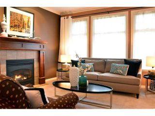 Photo 2: 5561 49TH Avenue in Ladner: Hawthorne House for sale : MLS®# V914772