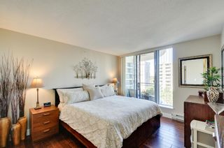 Photo 13: 906 739 PRINCESS STREET in New Westminster: Uptown NW Condo for sale : MLS®# R2204179