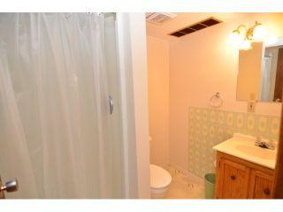 Photo 4: 606 S 12 Street in Golden: House for sale : MLS®# K216874