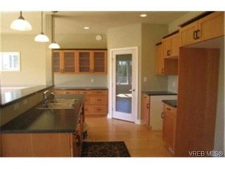 Photo 2:  in VICTORIA: SW Royal Oak House for sale (Saanich West)  : MLS®# 364827
