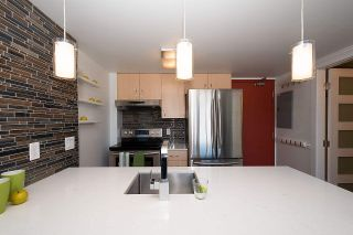 """Photo 7: 710 22 E CORDOVA Street in Vancouver: Downtown VE Condo for sale in """"VAN - HORNE"""" (Vancouver East)  : MLS®# R2444041"""