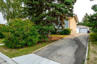 Photo 36: 652 12 Avenue: Carstairs Detached for sale : MLS®# A1135069