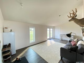 Photo 16: Haapala Acreage in Outlook: Residential for sale : MLS®# SK868061