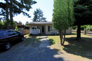 Photo 9: 23 Albion St in Nanaimo: Na South Nanaimo Full Duplex for sale : MLS®# 880003