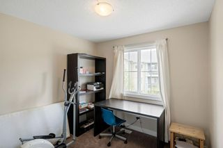 Photo 19: 6010 2370 Bayside Road SW: Airdrie Row/Townhouse for sale : MLS®# A1118319