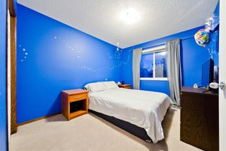 Photo 13: 488 SHANNON SQ SW in Calgary: Shawnessy House for sale : MLS®# C4279332