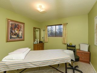 Photo 27: 638 Woodland Dr in COMOX: CV Comox (Town of) House for sale (Comox Valley)  : MLS®# 832419