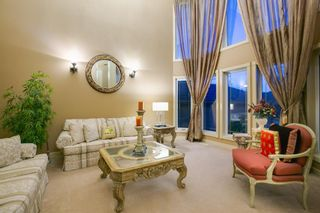 Photo 4: 99 Arbour Vista Road NW in Calgary: Arbour Lake Detached for sale : MLS®# A1104504