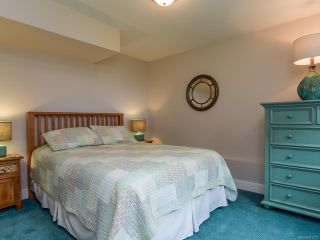 Photo 67: 4651 Maple Guard Dr in BOWSER: PQ Bowser/Deep Bay House for sale (Parksville/Qualicum)  : MLS®# 811715