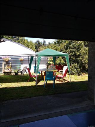 Photo 6: 1 & 2 631 E ISLAND Hwy in : PQ Parksville Business for sale (Parksville/Qualicum)  : MLS®# 876380