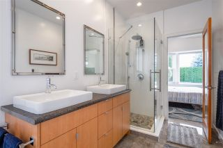 """Photo 27: 1291 PINEWOOD Crescent in North Vancouver: Norgate House for sale in """"Norgate"""" : MLS®# R2516776"""