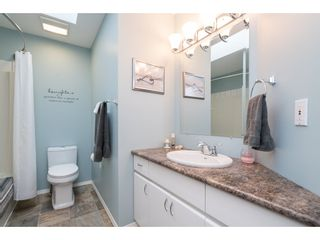 Photo 23: 35704 TIMBERLANE Drive in Abbotsford: Abbotsford East House for sale : MLS®# R2148897