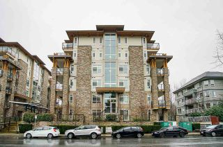 """Photo 3: 213 2465 WILSON Avenue in Port Coquitlam: Central Pt Coquitlam Condo for sale in """"ORCHID"""" : MLS®# R2554346"""