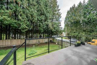 """Photo 16: 4040 OXFORD Street in Port Coquitlam: Oxford Heights House for sale in """"Oxford Heights"""" : MLS®# R2386339"""