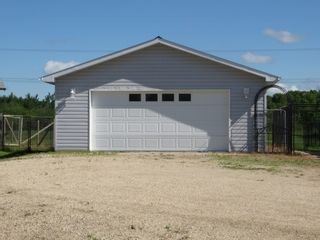 Photo 10: 35025 Mission Road in RM Springfield: Single Family Detached for sale : MLS®# 1530362