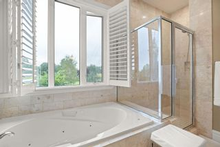 Photo 24: 15 Lynx Meadows Drive NW: Calgary Detached for sale : MLS®# A1139904