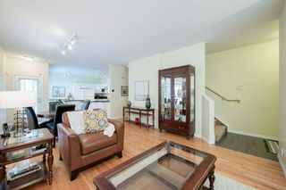 Photo 10: 2 3711 15A Street SW in Calgary: Altadore Row/Townhouse for sale : MLS®# A1138053