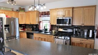 Photo 10: 138 Walsh Street in Qu'Appelle: Residential for sale : MLS®# SK845593
