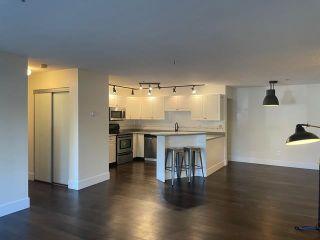 Photo 23: 122 11915 106 Avenue NW in Edmonton: Zone 08 Condo for sale : MLS®# E4255328