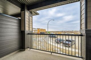 Photo 9: 108 95 Skyview Close in Calgary: Skyview Ranch Row/Townhouse for sale : MLS®# A1098506