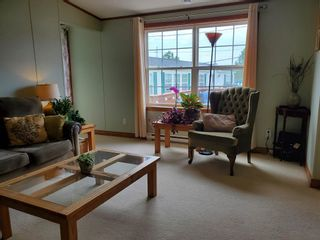 Photo 8: 39 Rosewood Drive in Amherst: 101-Amherst,Brookdale,Warren Residential for sale (Northern Region)  : MLS®# 202116608