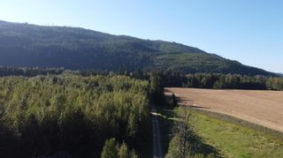 Photo 3: 2504 Cambie - Solsqua Road, in Sicamous: Vacant Land for sale : MLS®# 10241319