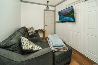 Photo 14: 13 W Maddock Ave in : SW Gorge House for sale (Saanich West)  : MLS®# 860784