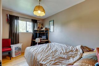 Photo 11: 71 Columbia Place NW in Calgary: Collingwood Detached for sale : MLS®# A1135590