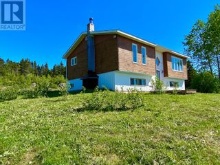 Photo 36: 58 Main Street in Boyd's Cove: House for sale : MLS®# 1232188