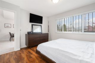 Photo 12: 4483 OXFORD STREET in Burnaby: Vancouver Heights House for sale (Burnaby North)  : MLS®# R2572128