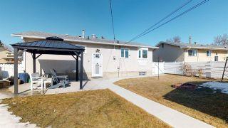 Photo 18: 5715 143 Avenue in Edmonton: Zone 02 House for sale : MLS®# E4233693