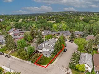 Photo 47: 1202 21 Avenue NW in Calgary: Capitol Hill Semi Detached for sale : MLS®# A1118490