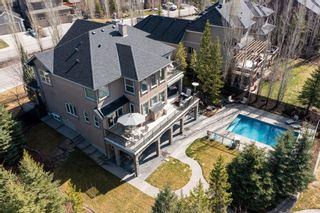 Photo 4: 7 Discovery Valley Cove SW in Calgary: Discovery Ridge Detached for sale : MLS®# A1099373