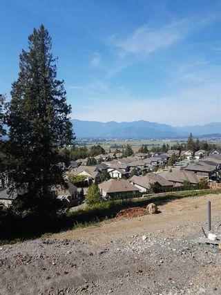 Photo 2: 12 5988 LINDEMAN Street in Chilliwack: Promontory Land for sale (Sardis)  : MLS®# R2592952