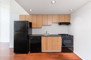 """Photo 24: 1103 933 SEYMOUR Street in Vancouver: Downtown VW Condo for sale in """"THE SPOT"""" (Vancouver West)  : MLS®# R2539934"""
