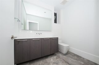 Photo 17: 2968 BURFIELD Place in West Vancouver: Cypress Park Estates House for sale : MLS®# R2586376