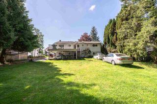 Photo 2: 14295 73A Avenue in Surrey: East Newton House for sale : MLS®# R2581425