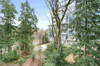 Photo 16: 108 8940 UNIVERSITY Crescent in Burnaby: Simon Fraser Univer. Condo for sale (Burnaby North)  : MLS®# R2535523