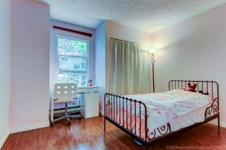 """Photo 8: 3449 WEYMOOR Place in Vancouver: Champlain Heights Townhouse for sale in """"MOORPARK"""" (Vancouver East)  : MLS®# R2168309"""