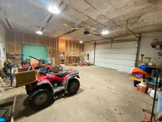 Photo 45: 58327 HWY 2: Rural Westlock County House for sale : MLS®# E4265202