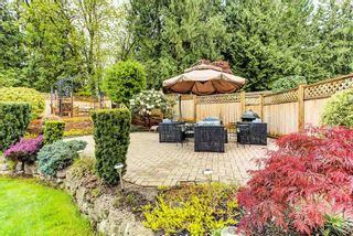 "Photo 29: 23336 114A Avenue in Maple Ridge: Cottonwood MR House for sale in ""Falcon Ridge"" : MLS®# R2575642"