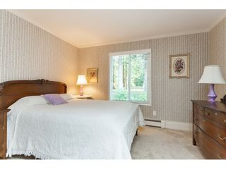 Photo 28: 2027 204A Street in Langley: Brookswood Langley House for sale : MLS®# R2490874
