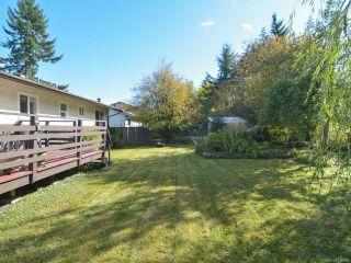 Photo 32: 2279 WILLEMAR Avenue in COURTENAY: CV Courtenay City House for sale (Comox Valley)  : MLS®# 772356