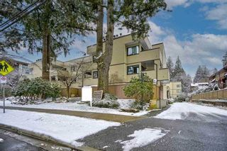 """Main Photo: 112 3275 MOUNTAIN Highway in North Vancouver: Lynn Valley Condo for sale in """"Hastings Manor"""" : MLS®# R2539021"""