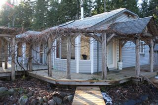 Photo 28: 4325 York Rd in : CR Campbell River South House for sale (Campbell River)  : MLS®# 867428