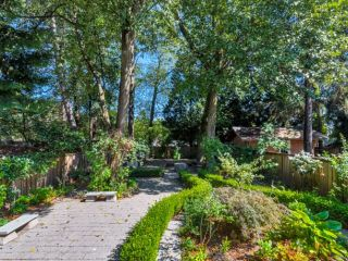 Photo 4: 6732 RADISSON Street in Vancouver: Killarney VE House for sale (Vancouver East)  : MLS®# R2494975